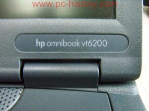 HP_Omnibook_vt6200_4