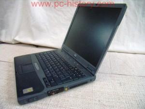 HP_Omnibook_vt6200_5