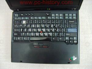 IBM_ThinkPad_R32_mod2658_4