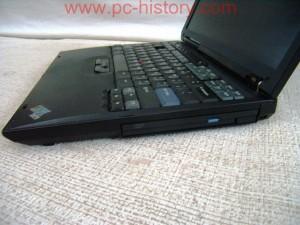 IBM_ThinkPad_R32_mod2658_6-2