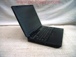 IBM_ThinkPad_R32_mod2658_7