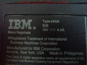 IBM_ThinkPad_R32_mod2658_9