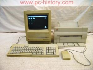 MAC_SE-1-40