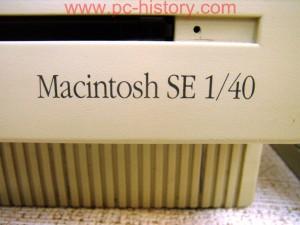 MAC_SE-1-40_3