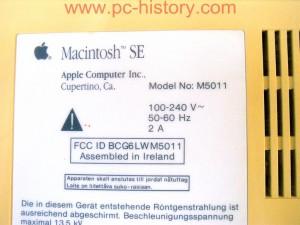 MAC_SE-1-40_5-2