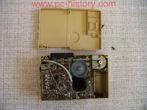 Mag_Elektronika_P-401_5