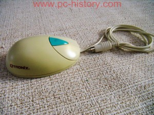 Mouse_Qtronix_LYNX-96P_2