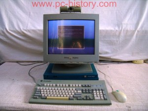 Silicon-Graphics_Indy_CMN-B006