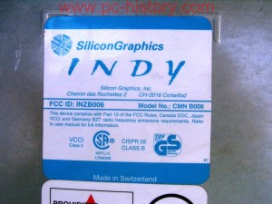 Silicon-Graphics_Indy_CMN-B006_5-3
