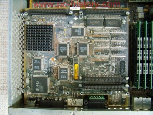 Silicon-Graphics_Indy_CMN-B006_6-2