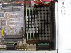 Silicon-Graphics_Indy_CMN-B006_6-3