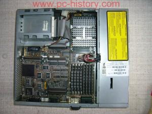 Silicon-Graphics_Indy_CMN-B006_6