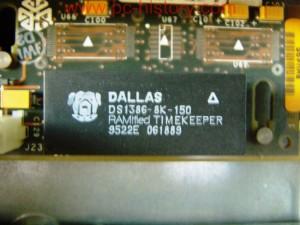 Silicon-Graphics_Indy_CMN-B006_6-4