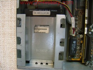 Silicon-Graphics_Indy_CMN-B006_6-5