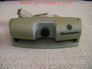 Silicon-Graphics_Indy_CMN-B006_kamera