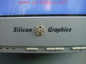 Silicon-Graphics_Indy_CMN-B006_monitor-3