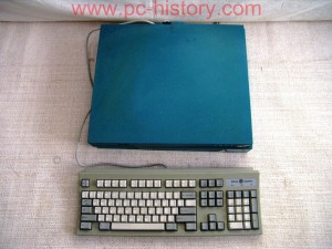 Silicon-Graphics_Indy_R5000_2