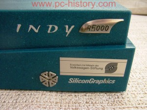 Silicon-Graphics_Indy_R5000_3