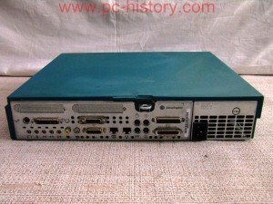 Silicon-Graphics_Indy_R5000_5