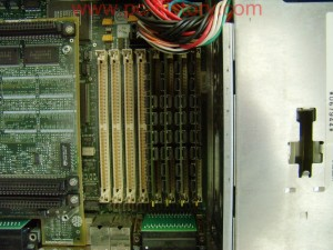 Silicon-Graphics_Indy_R5000_6-2