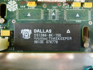 Silicon-Graphics_Indy_R5000_6-6