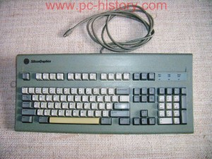 Silicon-Graphics_Indy_keyboard