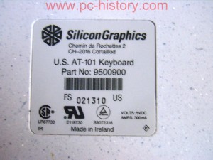 Silicon-Graphics_Indy_keyboard_5