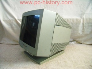 Silicon-Graphics_Indy_monitor_GDM-17E11_2