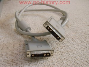 Silicon-Graphics_Indy_monitor_GDM-17E11_cable