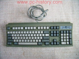 Silicon-Graphics_keyboard