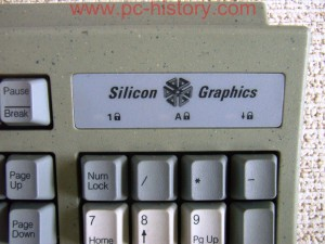 Silicon-Graphics_keyboard_3