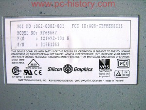Silicon-Graphics_keyboard_5