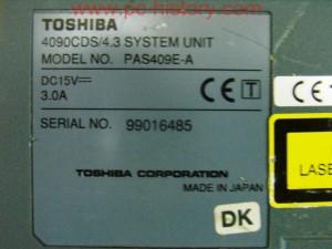 Toshiba_4090CDS-4.3_8