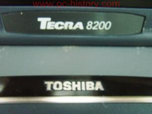 Toshiba_Tecra-8200_4