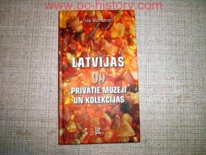 99_muzeji_Latvija