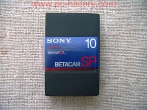 Kassete_Sony_Betacam_BCT-1-MA
