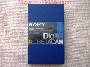 Kassete_Sony_Betacam_BCT-D64L