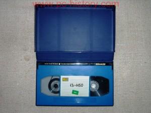 Kassete_Sony_Betacam_BCT-D64L_3