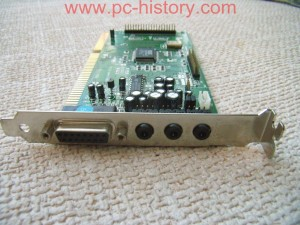 PCII-88_386-40MHz_Turbo_16bit_sound_2