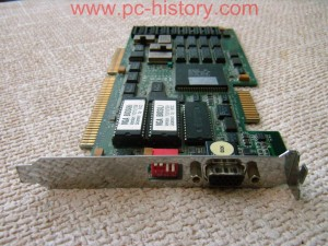 PCII-88_386-40MHz_Turbo_16bit_video_2