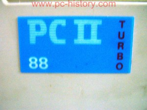 PCII-88_386-40MHz_Turbo_2