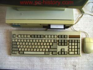 PCII-88_386-40MHz_Turbo_3