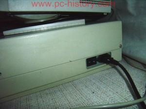 PCII-88_386-40MHz_Turbo_4
