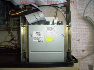 PCII-88_386-40MHz_Turbo_5-2