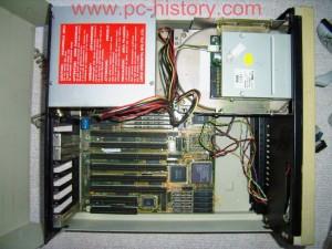 PCII-88_386-40MHz_Turbo_5-3