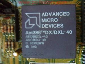 PCII-88_386-40MHz_Turbo_cip