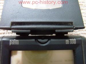 PDA_Palm-m100_4