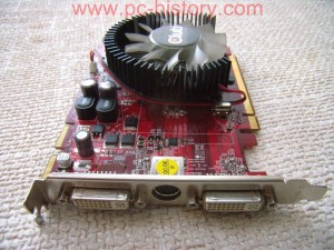 Video_Radeon_HD_2600 XT_PCI-E_2