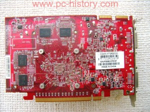 Video_Radeon_HD_2600 XT_PCI-E_3