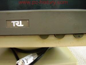 14-inch_monitor_TRL_2